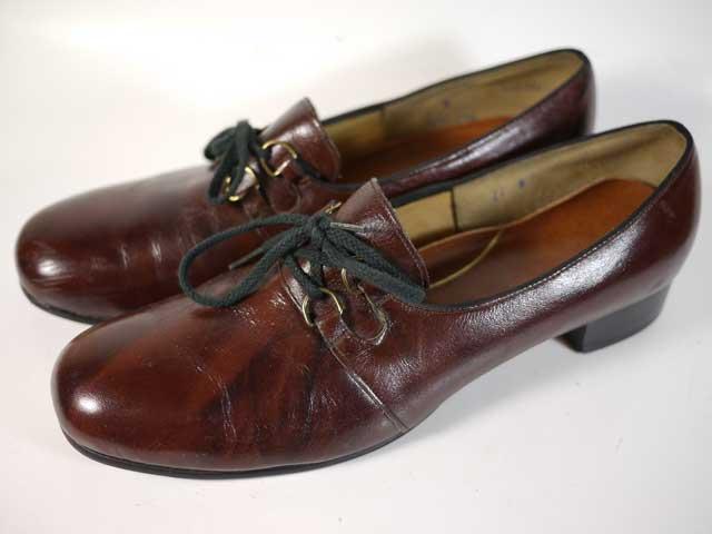 Cute Steel Toe Shoes For Women Steel toe shoes for women