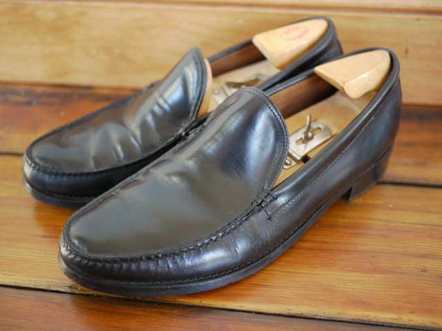 http://ryanishungry.com/ebay/ebay166/bostonian_moc_loafer/1.jpg