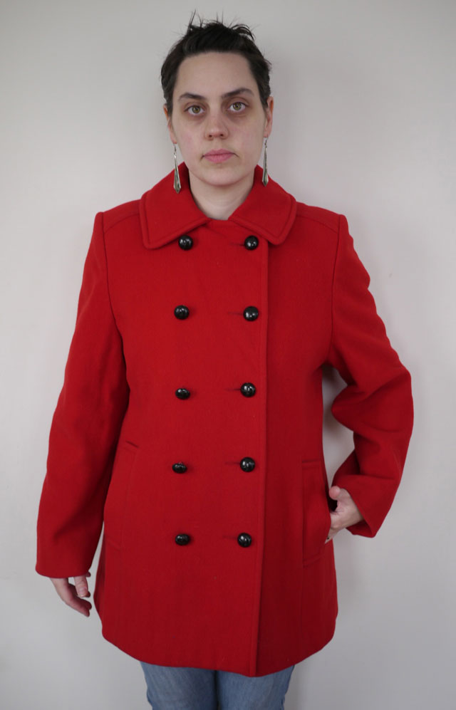 Find great deals on eBay for girl pea coat. Shop with confidence.