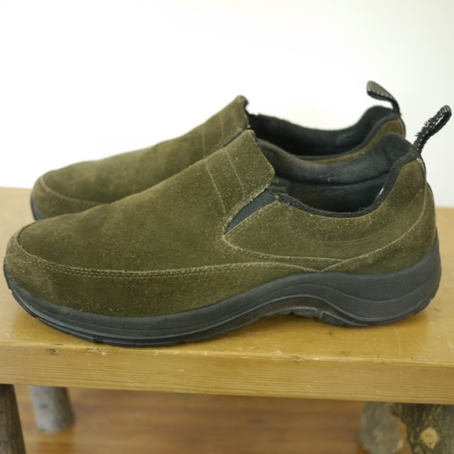 Muck Shoes Mens Ll Bean
