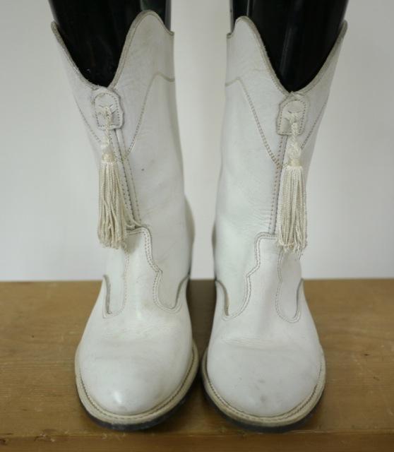 Majorette Shoes Uk