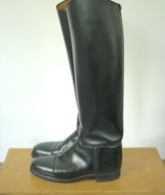 Cool Horse Riding Boots For Women Reviews  Online Shopping Reviews On