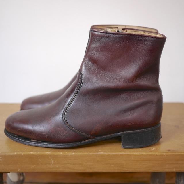 Обувь Ебей