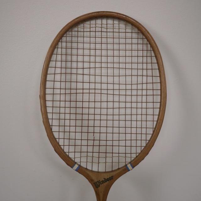 P 080W001470648001P besides Sportcraft Play Off Ice Hockey Vintage Stiga Table Gam 9293279 likewise P 080W004436377000P in addition Badminton Set Set also P 080W009655468001P. on sportcraft badminton racket