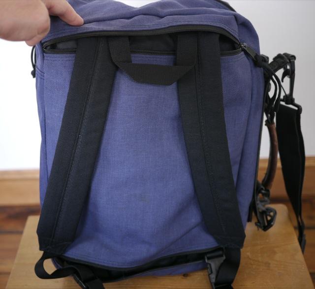 Eddie Bauer Men'S Shoulder Bag 76